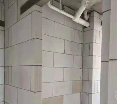 江西轻质砖隔墙电话