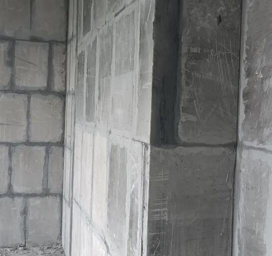 江西专业轻质砖隔墙