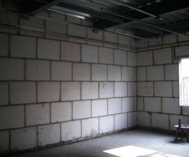 江西轻质砖包料